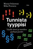 Cover for Tunnista tyyppisi