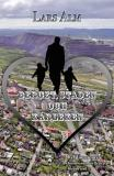 Cover for Berget, staden och kärleken