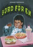 Cover for Bord för en