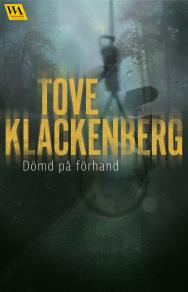 Cover for Dömd på förhand