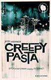 Cover for Creepypasta