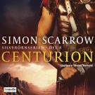 Cover for Centurion
