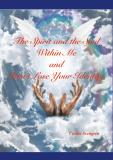 Cover for The Spirit and the Soul Within Me and Don't Lose Your Identity