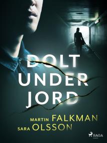 Cover for Dolt under jord