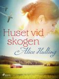 Cover for Huset vid skogen