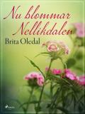 Cover for Nu blommar Nellikdalen