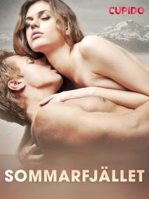 Cover for Sommarfjället