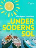 Cover for Under söderns sol