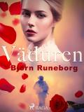 Cover for Väduren