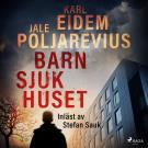 Cover for Barnsjukhuset