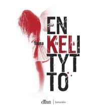 Cover for Enkelityttö