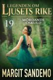 Cover for Mördande oskuld: Ljusets Rike 19