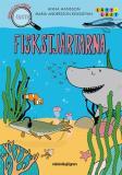 Cover for Fiskstjärtarna : intresseklubben