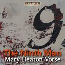 Cover for The Ninth Man