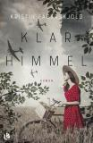 Cover for Klar himmel