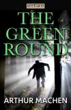 Cover for The Green Round