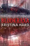 Cover for Blodkraxa