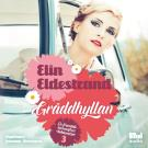 Cover for Gräddhyllan
