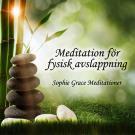 Cover for Meditation för fysisk avslappning