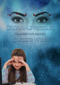 Cover for Ögonakupressur, akupress runt ögonen