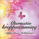 Cover for Alternativ kroppsscanning