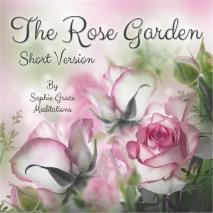 Cover for The Rose Garden. Short Version