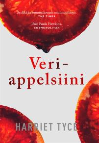 Cover for Veriappelsiini