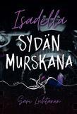 Cover for Isadella - Sydän murskana