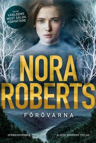 Cover for Förövarna