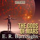 Cover for The Gods of Mars