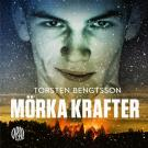 Cover for Mörka krafter