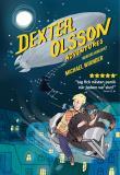 Cover for Dexter Olsson Adventures - Morfars hemlighet