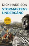Cover for Stormaktens undergång
