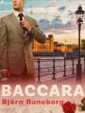 Cover for Baccara