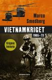 Cover for Vietnamkriget