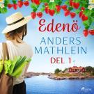 Cover for Edenö del 1