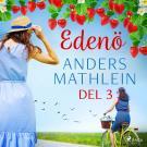 Cover for Edenö del 3