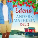 Cover for Edenö del 2
