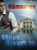 Cover for Hämnaren