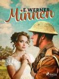 Cover for Minnen