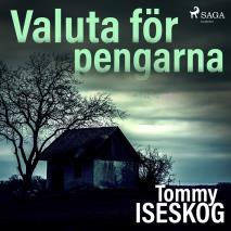 Cover for Valuta för pengarna