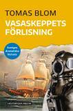 Cover for Vasaskeppets förlisning