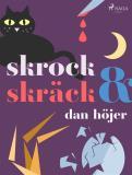 Cover for Skrock & skräck