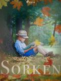 Cover for Sorken