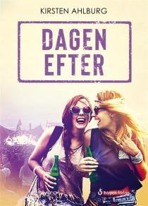 Cover for Dagen efter
