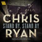 Cover for Stand by, stand by