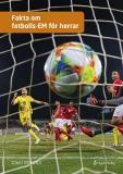 Cover for Fakta om fotbolls-EM för herrar