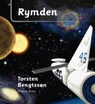 Cover for Aha Rymden