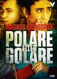 Cover for Polare eller golare