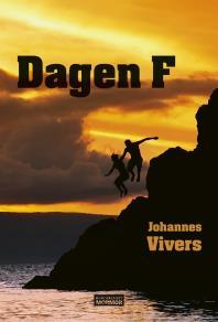 Cover for Dagen F